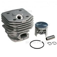 Husqvarna Cylinder & Piston Barrel Pot Kit  Fits 154 xp, 254, 254xp xpg Chainsaw