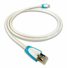 Chord C-Stream Ethernet Cable 3m