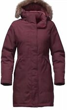 North Face Women's M Arctic Down Parka NWT LOWEST TNF PRICES ONLINE Rtls4$299
