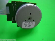 New ! Genuine Brother MFC9460CDN MFC9560 MFC9970 Motor Drive LY0118001 Z58