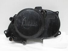 1984 84-85 Yamaha YT60 Tri-Zinger Right Crankcase Clutch Cover 4X4-15421-00-00