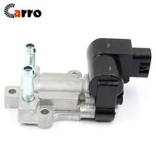 OE# 16022-PLC-003 New Idle Air Control Valve IACV for Honda Civic 1.7L 2001-2005