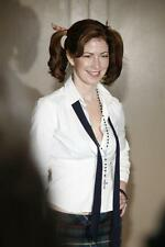 Dana delany a4 photo 15
