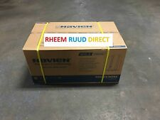 Navien Premium Condensing Tankless Natural Gas Water Heater NPE-180S 150,000 BTU