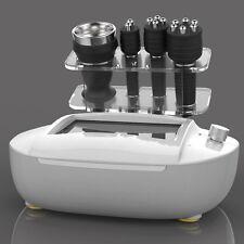 40K Cavitation Ultrasound Vacuum Suction Massager 3D RF Radio Frequency Fat Loss