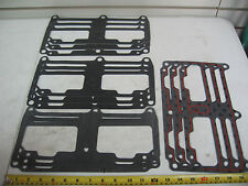 Cummins N14 & 855(Big Cam) Cam Follower Housing Gasket Kit PAI P/N 131392