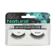 Ardell Invisibands 131 Black eyelashes