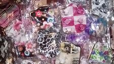 New ladies or girls coin purses