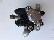 Rear Brake Caliper For Suzuki Quadracer 500 LT500R LT 500R 1987-1990 W-Brake Pad