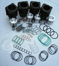 In-Frame F4L912 Rebuild Kit for Deutz Engine