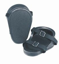 Kraft Tool Knee Pads Concrete Knee Boards Replacement Pads 6715