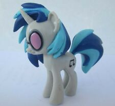 Hot sell !!! my little pony friendship IS MAGIC DJ PON-3 figure !!!ABCD6