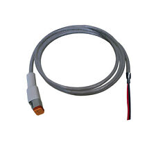 UFLEX POWER A M-P3 MAIN POWER SUPPLY CABLE 9.8'