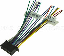 kenwood kvt 514 wiring diagram kenwood automotive wiring diagrams description item 2 22pin wire harness for kenwood kvt 614 kvt 696 ddx 514 ddx 516 ships today