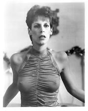 Jamie Lee Curtis 8x10 Photo Picture Celebrity Very Nice #3