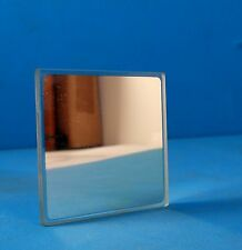 BAUSCH & LOMB DICHROIC FILTER GLASS 775
