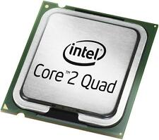 Intel Core 2 Quad Q8400 (4M Cache, 2.66 GHz, 1333 MHz FSB) LGA775 cpu slgt6