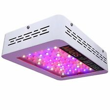 MarsHydro Mars300 LED Grow Light Full Spectrum