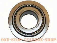 Renault Master and Trafic Gearbox Taper Rear Bearing 30205-STPX1 CR05A22