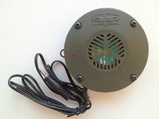 HUNTING BIRD CALLER, ULTRASONIC SPEAKER 3 POSITIONS