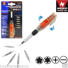 MINI SCREWDRIVER APPLE IPHONE CELL MOBILE PHONE COMPUTER REPAIR TOOL KIT SET