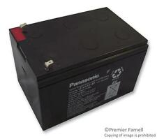 Batteries - Rechargeable - BATTERY VRLA 12V 7.2AH 187 FASTON