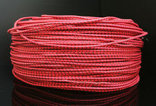NOS Western Electric 10GA stranded wire for speaker amplifier cable 6meter