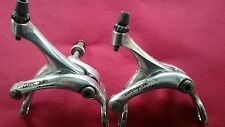 CAMPAGNOLO MIRAGE SIDE PULL BRAKE CALIPERS ALLEN KEY 2002 GOOD CONDITION
