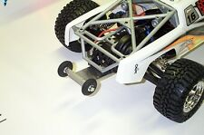 BanzaiBars Wheelie Bar - fits Team Losi Speed-T Stadium Truck