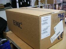 EMC 071-000-548 400 Watts 12V With Variable Speed Cooling AC-DC Power Supply