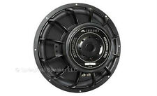 "Genuine Eminence 15"" Lab 15 Woofer / Speaker"