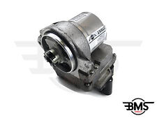 BMW MINI One / Cooper / S / D Electric Power Steering Rack Pump Unit R55 R56 R57