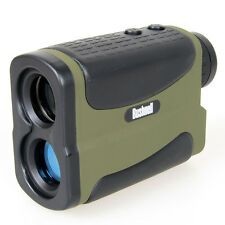 700m Laser Range Finder Laser Distance 6x25 Rangefinder For Hunting Golf Speed