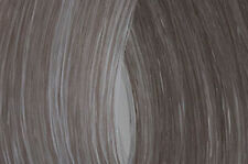 Kenra guy tang silver metallics package