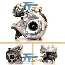 Turbocompresor # nissan => Navara d40 # 171ps 174ps 2.5dci yd25 14411ec00c 769708-2