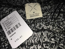 Urban Outfitters Pins & Needles Maxi Knit Cardigan - Grey or Green - Brand New