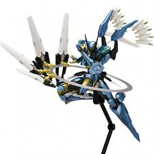 SENTINEL RIOBOT JEHUTY Z.O.E. ZONE OF THE ENDERS figure