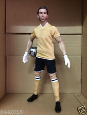 KODOXO 1# Buffon Free Shipping Figure Toys doll