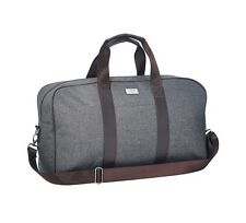 NEW Hugo Boss Bottled Weekend / Travel / Gym / Holdall / Duffle Bag