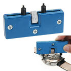 Adjustable Rectangle Watch Opener Back Case Cover Remover Wrench Repair Kit Tool