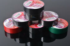 NEW  1500 Vinyl Electrical Tape Insulation Adhesive Tape