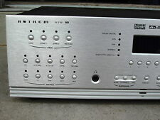 Anthem AVM50 with ARC -- Excellent condition!