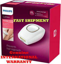 Genuine Philips Lumea Essential SC1983/00 IPL Hair Remover AIR Express Shipping