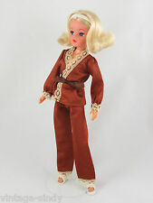 Sindy PYJAMA PARTY 1979 OUTFIT | No Doll | Vintage Pedigree Sindy