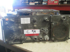 Old US Military Radio, for Parts,  RT-524?? Incomplete a