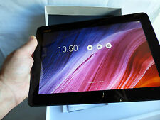 "Asus Transformer Pad K010 TF103CX 8GB 10.1"" Tablet Computer WiFi Tab Black"