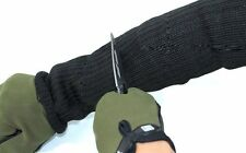 Tactical Camping Survival Hunting Protection Safe Guard Bracers Arm Guards -6308