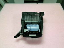 HP DesignJet 500 510 800 PRINTHEAD CARRIAGE ASSY C7769-69376 WITH WARRANTY