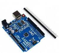 UNO R3 MEGA328P Development Board Compatible Für Arduino