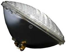 SCHWIMMBAD-LAMPE 12V/300W/PAR56 UNTERWASSER-LAMPE GLÜH-BIRNE 12VOLT 300 WATT LVJ